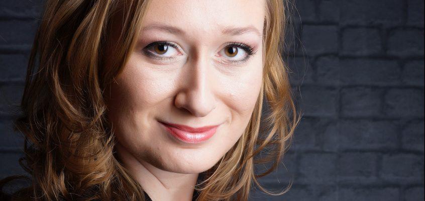 10 oktober, een lezing over hyperhoogbegaafdheid, door Femke Hovinga