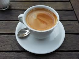 Maandag 16 september koffieochtend ☕